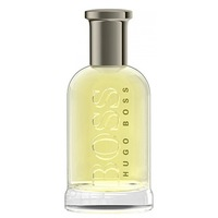 Hugo Boss Bottled № 6 100 мл (212)
