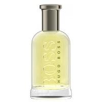 Hugo Boss Bottled № 6 100 мл (212)
