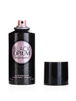 """Парфюмированный дезодорант, Yves Saint Laurent """"Black Opium"""", 150 ml"""