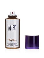 """Парфюмированный дезодорант, Thierry Mugler """"Alien"""", 150 ml"""