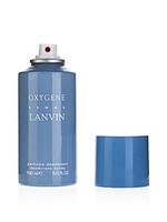 "Парфюмированный дезодорант, Lanvin ""Oxygene Homme"", 150 ml"