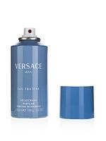 """Парфюмированный дезодорант, Versace """"Man Eau Fraiche"""", 150 ml"""