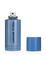 """Парфюмированный дезодорант, Ralph Lauren """"Polo Sport For Men"""", 150 ml"""