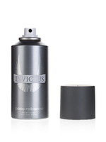"Парфюмированный дезодорант, Paco Rabanne ""Invictus"", 150 ml"