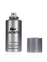 "Парфюмированный дезодорант, Lacoste ""Pour Homme"", 150 ml"