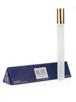 """15мл """"ручка"""" Antonio Banderas Blue Seduction for Men"""
