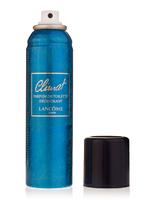 """Парфюмированный дезодорант, Lancome """"Climat"""", 150 ml"""