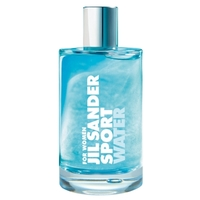 Jil Sander Sport Water 100 мл