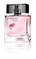 Givenchy Le Bouquet Absolu 50 мл