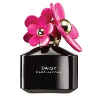 Marc Jacobs Daisy Hot Pink Edition 100 мл
