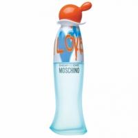 Moschino I Love Love 100 мл