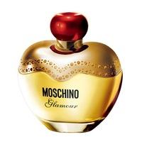 Moschino Glamour 100 мл