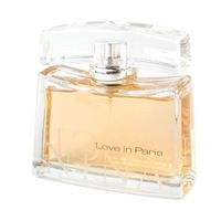 Nina Ricci Love In Paris 80 мл