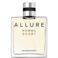 Chanel Allure Homme Sport Cologne 150 мл (93)