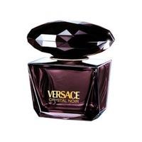 Versace Crystal Noir 90 мл