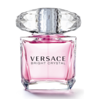 Versace Bright Crystal 90 мл