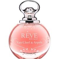 Van Cleef & Arpels Reve Elixir 100 мл