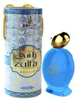 KHALIS ZULFA edp 100ml.