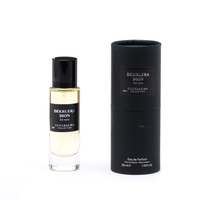 Clive & Keira Dekrlera Dion for men,30ml