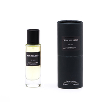 Clive & Keira Wan Million for men,30ml