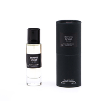 Clive & Keira Homme Sport for men,30ml