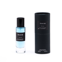 Clive & Keira Fraiche for men,30ml