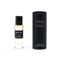 Clive & Keira Adventure for men,30ml