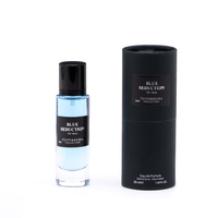 Clive & Keira Blue Seduction for men,30ml