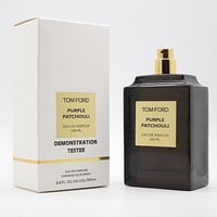 Тестер Tom Ford Purple Patchouli ,100ml