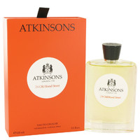 Atkinsons 24 Old Bond Street,100ml