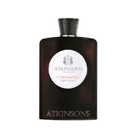 Atkinsons 24 Old Bond Street Triple Extract ,100ml