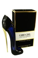 Carolina Herrera Good Girl 30ml
