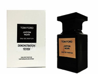 Тестер Tom Ford Japon Noir, 100 ml
