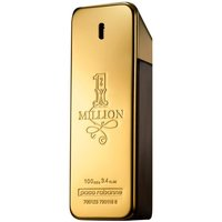 Paco Rabanne 1 Million 100 мл (263)
