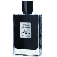 "By Kilian ""A Taste of Heaven"", 50 ml (тестер)"