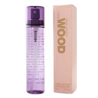 Dsquared2 She Wood, 80 ml (суперстойкий)