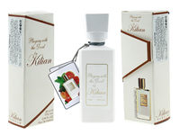By Kilian Playing With The Devil, 60 ml