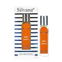 Мини-парфюм 18 ml Silvana 804 M Happy (Clinique Happy For Men)