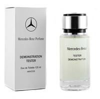 Тестер Mercedes-Benz Mercedes-Benz  Perfume EDT, 100 ml