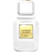 Ajmal Amber Musc, 100 ml