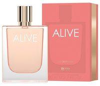 EU Hugo Boss Alive Eau De Parfum,80ml