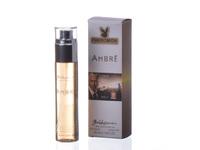 "Мини-парфюм мужской Baldessarini ""Ambre"" pheromon (45 мл)"