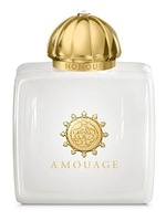 Tester Amouage Honour Woman 100 мл
