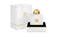 Amouage Honour Woman, Edp 100ml