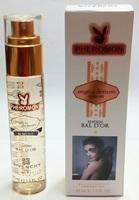 Мини-парфюм с феромонами Givenchy Ange Ou Demon Le Secret Edition Bal D'Or (45 мл)