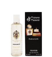 Мини-парфюм 65 ml с феромонами Tiziana Terenzi Andromeda
