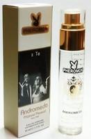 Мини-парфюм с феромонами Tiziana Terenzi Andromeda (45 мл)