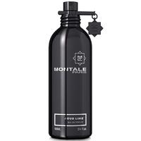 "Парфюмерная вода Montale ""Aoud Lime"", 100 ml"