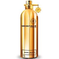 """Парфюмерная вода Montale """"Aoud Velvet"""", 100 ml"""