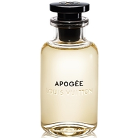 "Louis Vuitton ""Apogee"", 100 ml (тестер)"